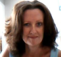 Debbie Erasmus