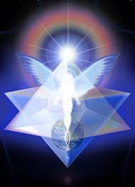 Archangel Michael ~ The Spirit and The Soul and a New