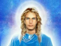 archangel Michael messages