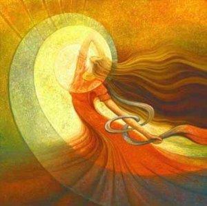 archangel michael equinox 2013