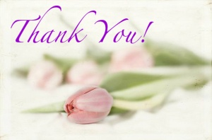 thank you2
