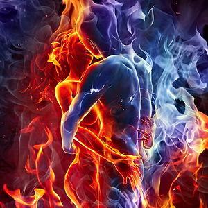 twin-flame-111
