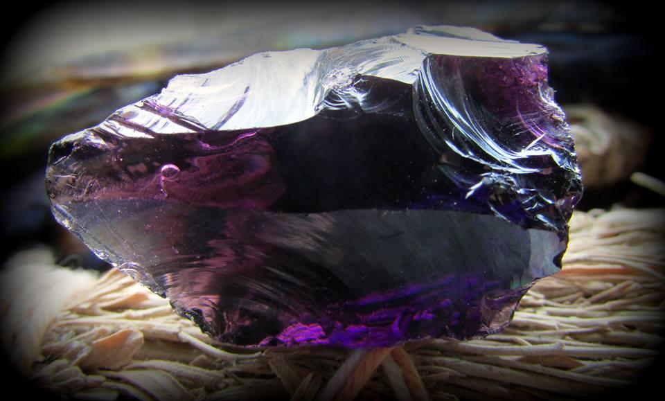 Crystals Directory A Archangels And Devas Blog
