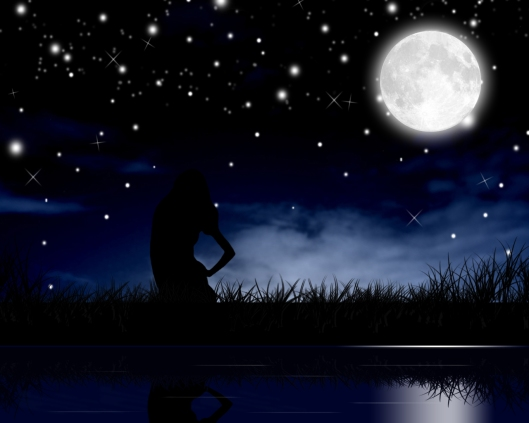 romantic-moonlight-wallpaper-large-16