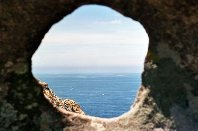 sky-ocean-hole-lovely-peaceful-Favim.com-506271_large