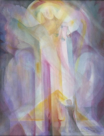 Archangel Gabriel ~ New Realms of Angels to Assist Your Ascension Archangel-gabriel1