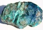 eilat-stone-properties