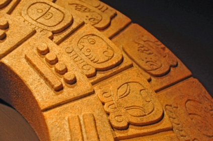 mayan-messages