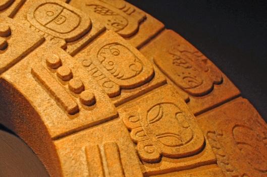 NMAI-Mayan-Calendar
