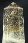 golden-rutilated-quartz-properties