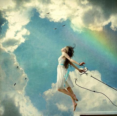 Dreams-12-jenjen_bunny-30725805-481-474