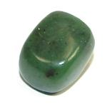 Jade properties