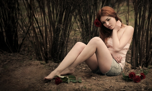 rose_thorns_by_fhrankee-d3cqb4p