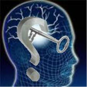 egoic mind
