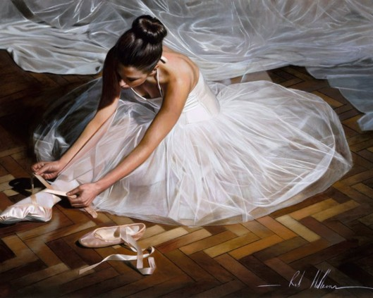 Dance_wallpapers_176