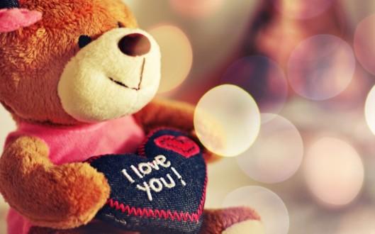 I-Love-You-2013-Images-HD-Wallpaper-1080x675