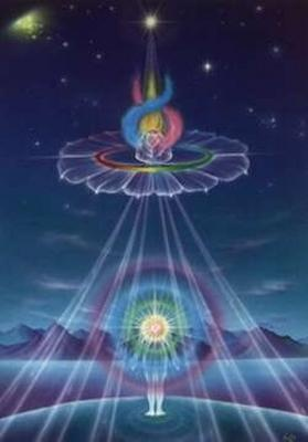 arcturian messages on ascension