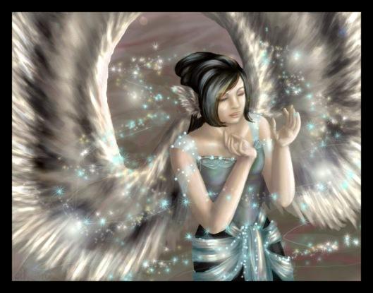angel guidance