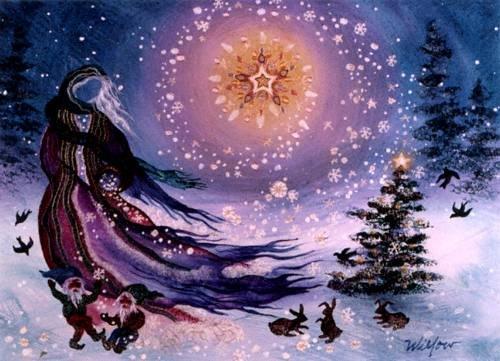 http://archangelsanddevas.files.wordpress.com/2013/12/winter-solstice-2013.jpg