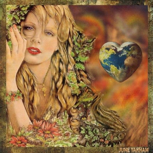 Mother-Nature-lorinna-lolita-28516192-1600-1600