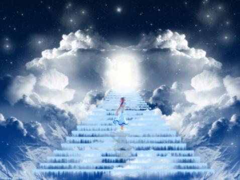 Résultats de recherche d'images pour «heaven's people crown»