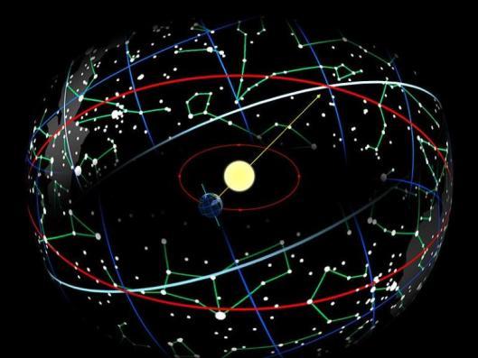 250684-equinox