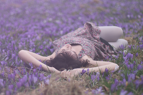 field-flowers-freedom-girl-purple-Favim.com-108989