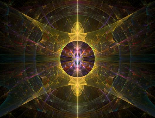 Image ~ Golden Light madameluciferi.deviantart.com