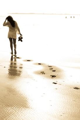 camber-sands-beach-fashion-blog-foot-print2