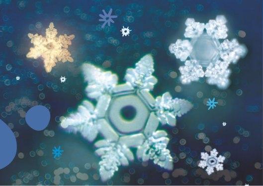 cristales_wallpaper1