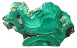 malachite properties