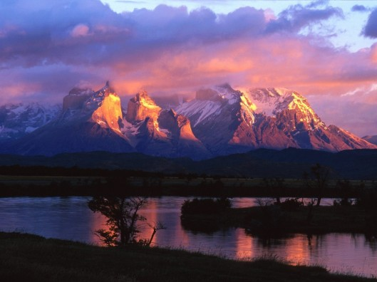 torres_del_paine__serrano_river__chile
