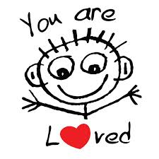 U r loved