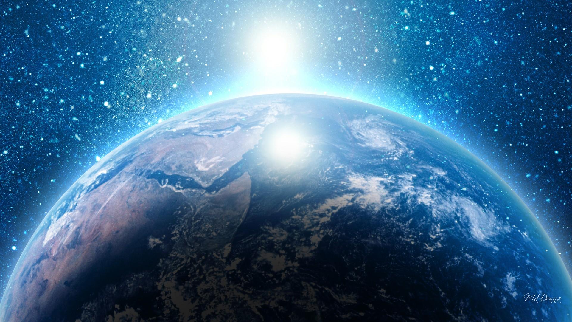 can we make sense of the world strange notions