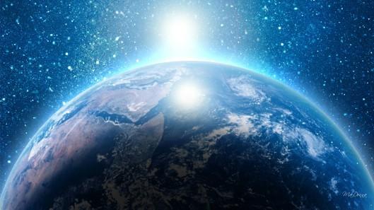 world-of-wonder-248661