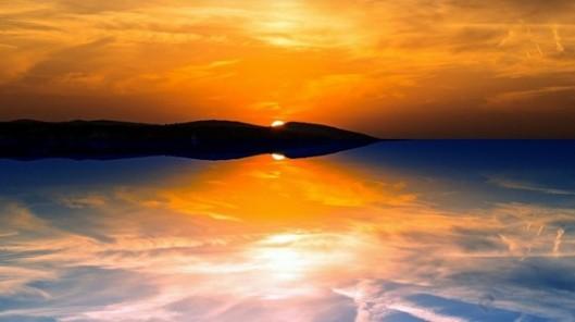 resurrection flame meditation